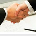 Нотариальное удостоверение сделок